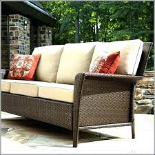 lazy boy outdoor furniture replacement cushions lazy boy outdoor lazboy outdoor furniture lazy boy outdoor furniture