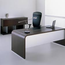 office furniture women. White Modern Office Desk Accessories For Women Furniture