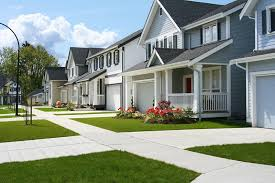 Figure Out Mortgage Payment How To Figure Out Your Mortgage Payments