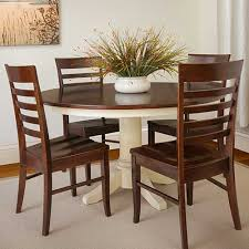 Furniture For Life Everything Amish Quality Amish Furniture Fascinating Zimmermans Furniture Model