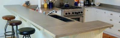 kitchen custom stainless steel countertops cost mainco