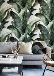 Living Pattern Cool Ideas