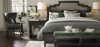 best wood furniture brands. Best Bedroom Furniture Brands Decoration Ideas Quality Wood S