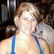 Lori McGill (lmcgill9393) - Profile   Pinterest