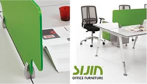 office dividers ikea.  Dividers Interior Office Dividers Ikea Cheap Desk Y90 About Remodel Beautiful  Lively 8 In D