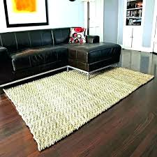 club rugs full size of indoor outdoor area special additions wool