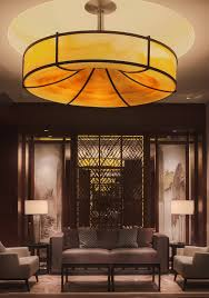 remarkable unique modern chandeliers modern chandeliers for a hotels decor lighting inspiration in