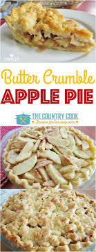 Best Pie Recipes Best 25 Apple Pies Ideas On Pinterest Cinnamon Roll Crust