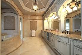customized bathroom vanity tops custom bathrooms remodeling breathtaking  classy
