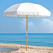 75 ft frankford acrylic beach spf 50 umbrella with vent umbrellas beachstorecom beach umbrella d33 umbrella