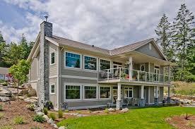 basement house plans. Interesting Plans Walkout Basement House Plans Type Inside S