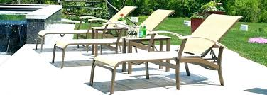 telescope patio furniture outdoor chairs chair covers parts reviews consumer reports furni
