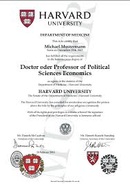 Membership Certificate Template Classy Honorary Member Certificate Template Skincenseco