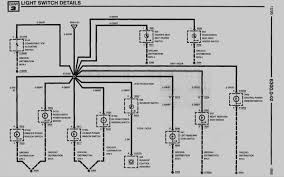 bmw e36 wiring diagrams also bmw e36 wiring diagrams wiring harness e36 wiring diagram pdf 25 wonderful bmw e36 wiring diagram diagrams new 3 series health rh wiringdiagramcircuit org