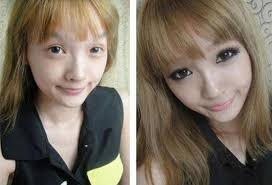 gallery asian s before and after makeup 2016 01 10 beforeafter83 jpg