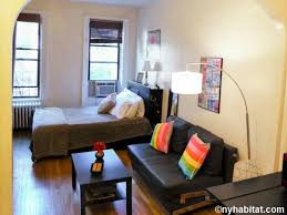 2 Bedroom Apartments Upper East Side Property Awesome Ideas