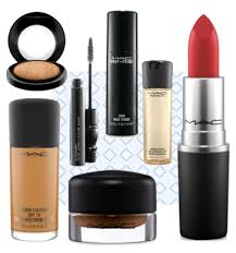 after the brilliant reaction to our beginner s guide to mac lipstick shades we ve decided to give all you make up novices a helping hand in creating a mac