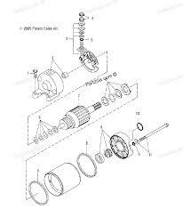 Fine jaguar s type wiring diagram pictures inspiration