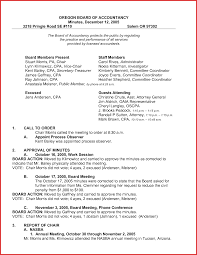 Inspirational Appeal For Reconsideration Sample Letter Resume
