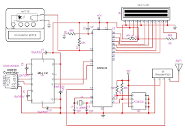 reading circuit diagrams the wiring diagram reading wiring diagrams nodasystech circuit diagram