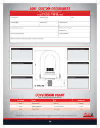 Kg To Lbs Conversion Chart Pdf 27 Printable Kg To Lbs Chart Forms And Templates Fillable