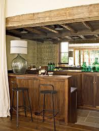 home bar designs ideas. southern living idea house. 18 seductive mediterranean home bar designs ideas k