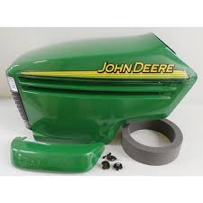 john deere walk behind mower wiring diagram john wiring description 1691 john deere walk behind mower wiring diagram