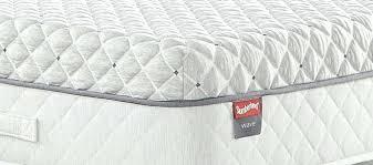 Heartland Captains Bed Slumberland Bedroom Sets Product – winkers