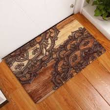 non skid rugs washable beautiful 21 fresh green kitchen rugs concept kitchen cabinets pics