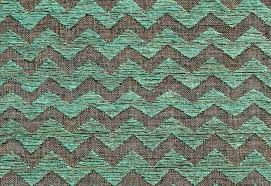 jaipur rugs reviews at hand knotted carpets and hemp deep navy cool aqua m