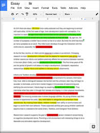 essay writing service uk best assignment writers help service 3rd step