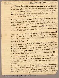 john adams essay strictly letters adams your favor p strictlylettersblogspotcom abigail adams essay abigail adams essay