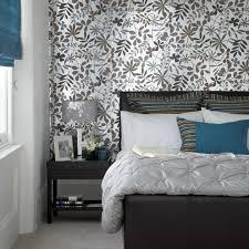 Stylish Girls Bedroom Wallpaper Ideas