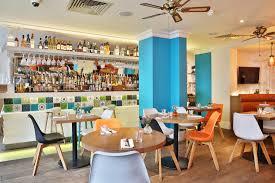 sustainable restaurant furniture. 12 Ways To Make Your Restaurant More Sustainable Furniture B