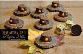 Look no further than this list! Creative Thanksgiving Desserts The Trailblazer