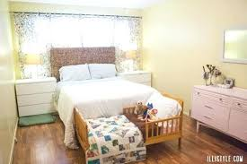baby in one bedroom apartment. Making Room For Baby In One Bedroom Apartment The Your Rental A Home . R