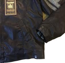 machine clothing co leather jacket cairoamani com