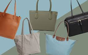 Best Designer Tote Bags For Work 2017 The Best Travel Tote Bags Travel Leisure Travel Leisure