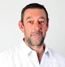Coordinador provincial de IU en Toledo, Alejandro Ávila - 2014_01_10_No_48-alejandro%2Bavila