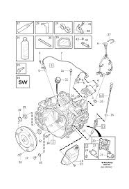 2001 volvo s40 headlight wiring diagram images 2005 volvo xc70 parts diagram moreover oem volvo part 30751262 piston
