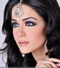 stani party makeup in new style for all womens