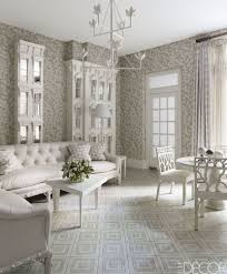 40 Living Room Curtains Ideas Window Drapes For Living Rooms Living Room Curtain