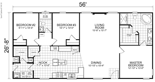 small 3 bedroom 1 bath house plans amazing house 3 bedrooms 2 bathrooms homes floor plans