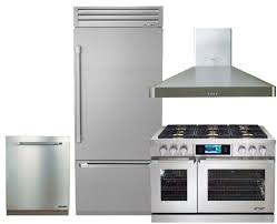 Stainless Kitchen Appliance Packages Kitchen Appliance Bundles Hhgregg Random Post Of Kitchen