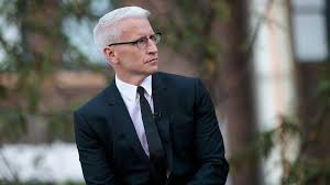 cooper s salary age net worth and other facts to know about the anderson cooper s salary age net worth and other facts to know about the cnn anchor
