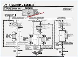 2003 ford f 150 starter wiring diagram wiring diagram \u2022 Ford Starter Wiring Connection 2003 ford f 150 starter wiring wire center u2022 rh lsoncology co 2003 ford f150 starter solenoid wiring diagram 2002 ford f 150 wiring harness diagram