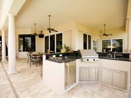 Small Outdoor Kitchen Designs Small Outdoor Kitchens Ideas Picture Nearest Small Outdoor