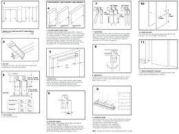 door hardware installation sliding closet door hardware installing bypass closet doors instructions for installation bypass closet doors track set
