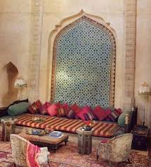 Middle Eastern Living Room Furniture Simple On With Regard To Best 25  Bedroom Ideas Pinterest 11