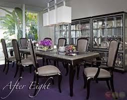 formal dining room sets for 8. Formal Dining Room Sets For 8 R